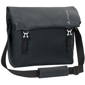 VAUDE Augsburg III Bag S, phantom black